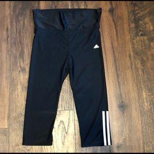 Adidas S